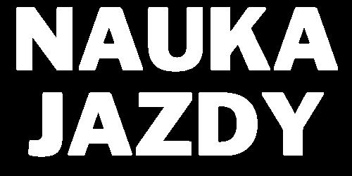 Driver- Szkoła Jazdy Rzeszów